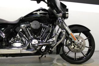 2011 Harley Davidson Street Glide FLHX 103 Boynton Beach, FL 32