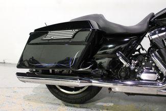 2011 Harley Davidson Street Glide FLHX 103 Boynton Beach, FL 3