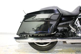 2011 Harley Davidson Street Glide FLHX 103 Boynton Beach, FL 4