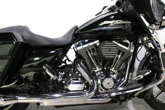 2011 Harley Davidson Street Glide FLHX 103 Boynton Beach, FL 5
