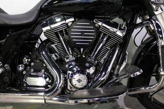 2011 Harley Davidson Street Glide FLHX 103 Boynton Beach, FL 23