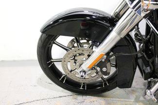 2011 Harley Davidson Street Glide FLHX 103 Boynton Beach, FL 16