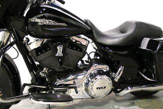 2011 Harley Davidson Street Glide FLHX 103 Boynton Beach, FL 38