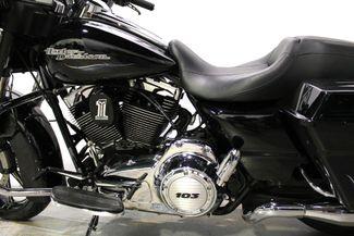 2011 Harley Davidson Street Glide FLHX 103 Boynton Beach, FL 41