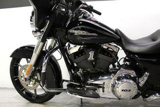 2011 Harley Davidson Street Glide FLHX 103 Boynton Beach, FL 42