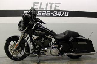 2011 Harley Davidson Street Glide FLHX 103 Boynton Beach, FL 43