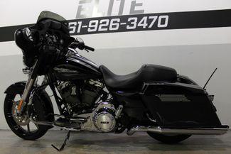 2011 Harley Davidson Street Glide FLHX 103 Boynton Beach, FL 44