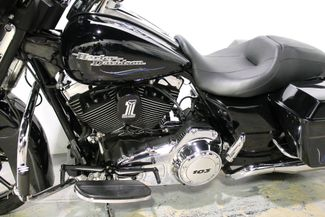 2011 Harley Davidson Street Glide FLHX 103 Boynton Beach, FL 17