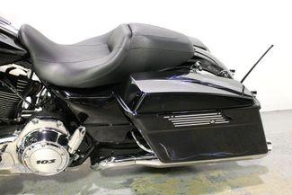 2011 Harley Davidson Street Glide FLHX 103 Boynton Beach, FL 18