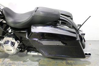 2011 Harley Davidson Street Glide FLHX 103 Boynton Beach, FL 19