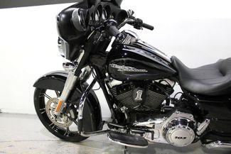 2011 Harley Davidson Street Glide FLHX 103 Boynton Beach, FL 21