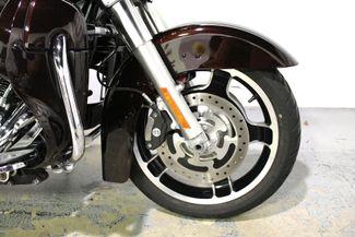 2011 Harley Davidson Street Glide FLHX Boynton Beach, FL 1