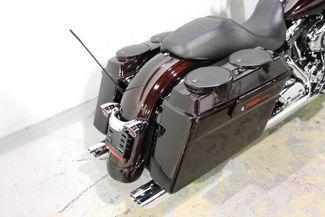 2011 Harley Davidson Street Glide FLHX Boynton Beach, FL 22