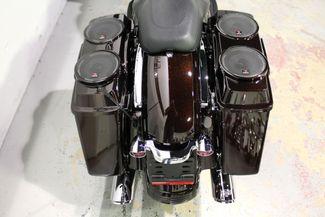 2011 Harley Davidson Street Glide FLHX Boynton Beach, FL 8