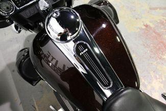 2011 Harley Davidson Street Glide FLHX Boynton Beach, FL 9