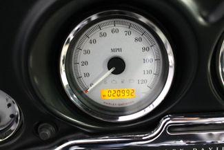 2011 Harley Davidson Street Glide FLHX Boynton Beach, FL 11