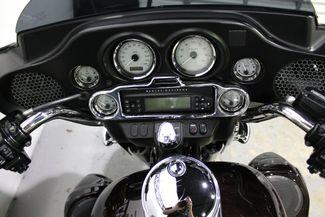 2011 Harley Davidson Street Glide FLHX Boynton Beach, FL 26