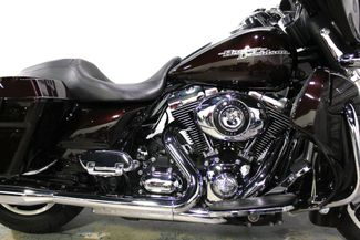 2011 Harley Davidson Street Glide FLHX Boynton Beach, FL 2