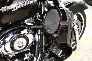 2011 Harley Davidson Street Glide FLHX Boynton Beach, FL 27