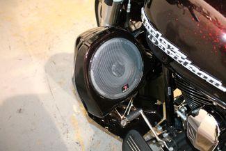 2011 Harley Davidson Street Glide FLHX Boynton Beach, FL 28