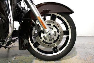 2011 Harley Davidson Street Glide FLHX Boynton Beach, FL 29