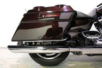 2011 Harley Davidson Street Glide FLHX Boynton Beach, FL 32