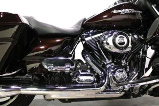 2011 Harley Davidson Street Glide FLHX Boynton Beach, FL 33