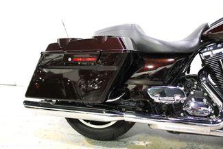 2011 Harley Davidson Street Glide FLHX Boynton Beach, FL 3