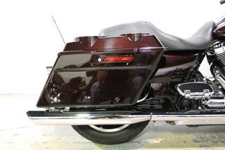 2011 Harley Davidson Street Glide FLHX Boynton Beach, FL 4