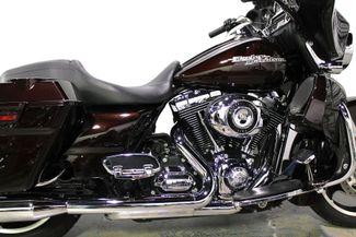 2011 Harley Davidson Street Glide FLHX Boynton Beach, FL 5