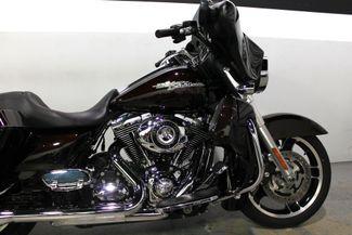 2011 Harley Davidson Street Glide FLHX Boynton Beach, FL 6