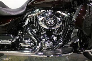 2011 Harley Davidson Street Glide FLHX Boynton Beach, FL 20