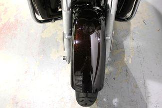 2011 Harley Davidson Street Glide FLHX Boynton Beach, FL 7