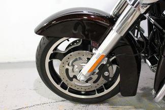 2011 Harley Davidson Street Glide FLHX Boynton Beach, FL 13