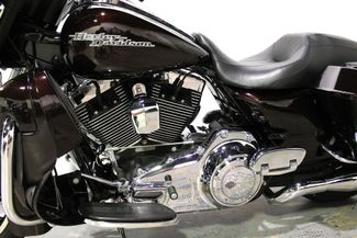 2011 Harley Davidson Street Glide FLHX Boynton Beach, FL 40
