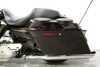 2011 Harley Davidson Street Glide FLHX Boynton Beach, FL 42