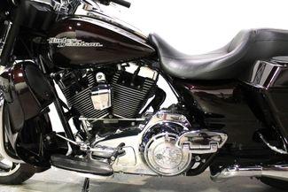 2011 Harley Davidson Street Glide FLHX Boynton Beach, FL 43
