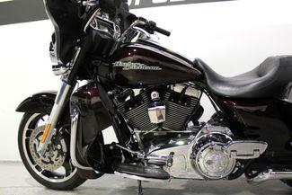 2011 Harley Davidson Street Glide FLHX Boynton Beach, FL 44