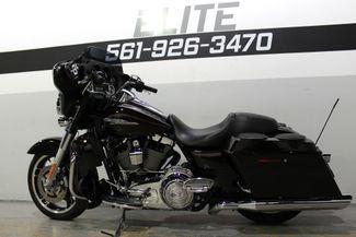 2011 Harley Davidson Street Glide FLHX Boynton Beach, FL 46