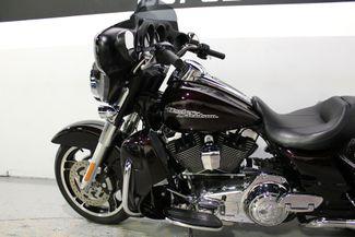 2011 Harley Davidson Street Glide FLHX Boynton Beach, FL 18