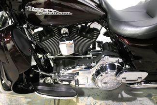 2011 Harley Davidson Street Glide FLHX Boynton Beach, FL 38