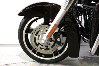 2011 Harley Davidson Street Glide FLHX Boynton Beach, FL 39