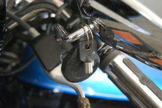 2011 Harley-Davidson Tri Glide Ultra Classic FLHTCUTG Jackson, Georgia 17
