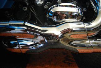 2011 Harley-Davidson Tri Glide Ultra Classic FLHTCUTG Jackson, Georgia 3
