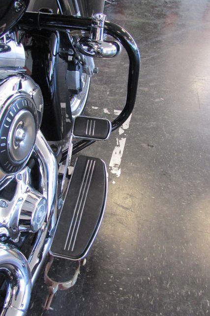 2011 Harley-Davidson Trike Street Glide® Arlington, Texas 14