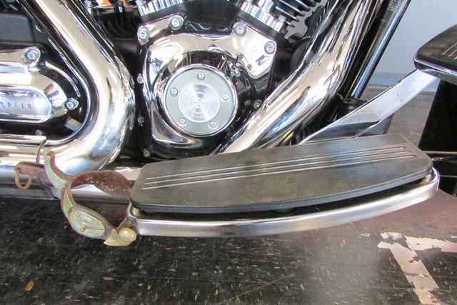 2011 Harley-Davidson Trike Street Glide® Arlington, Texas 17