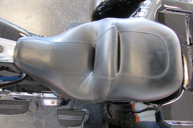 2011 Harley-Davidson Trike Street Glide® Arlington, Texas 25