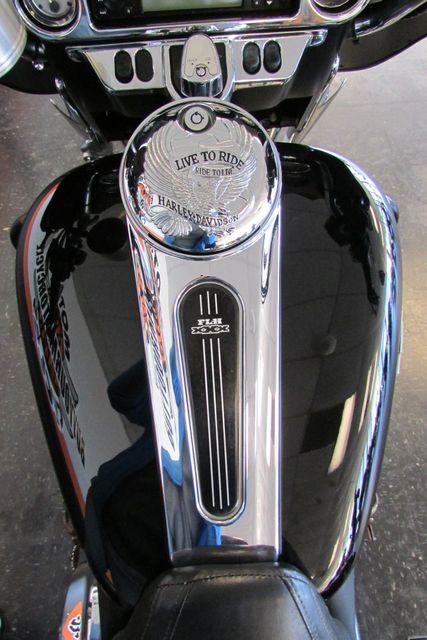 2011 Harley-Davidson Trike Street Glide® Arlington, Texas 26