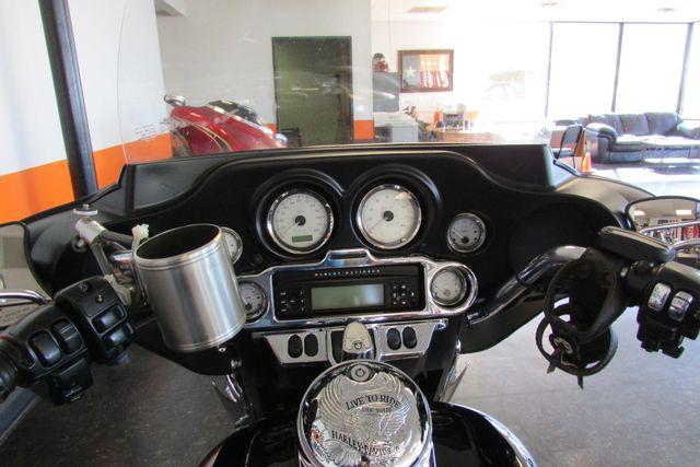 2011 Harley-Davidson Trike Street Glide® Arlington, Texas 27