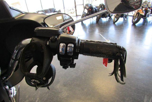 2011 Harley-Davidson Trike Street Glide® Arlington, Texas 29